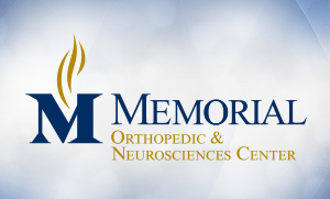 The Orthopedic and Neurosciences Center