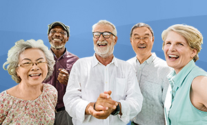 Community Health Information