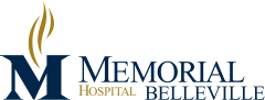 Memorial Hospital Belleville
